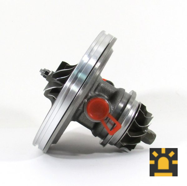 AM.K04-R2S-1-600×598