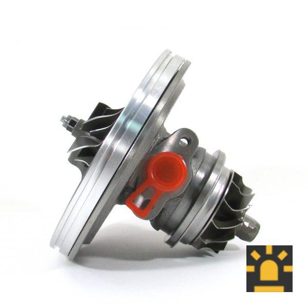 AM.K04-R2S-2-600×600