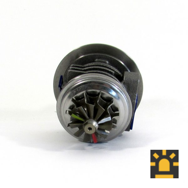 TG131-3-600×600